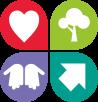 Charlotte Chapel – TEST STIE Logo